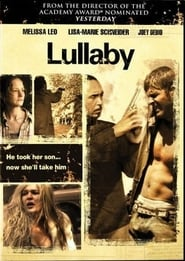 Poster del film Lullaby