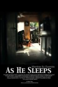 Watch As He Sleeps (2012)