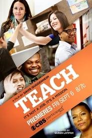 Teach (2013)