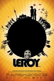 Poster Leroy 2007