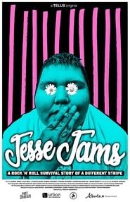Jesse Jams (2020)