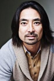 Photo de Akira Koieyama Akira