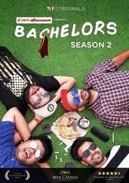 TVF Bachelors (2019) Hindi Season 2 Complete