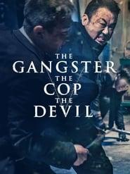 Gangster, O Policial, O Diabo