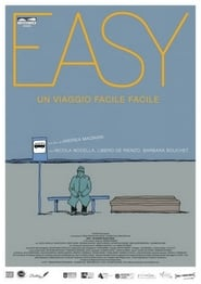 Watch Easy – Un viaggio facile facile on FilmPerTutti Online