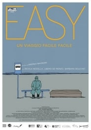 Easy – Un viaggio facile facile [2017]