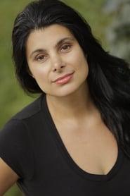 Maggie Parto
