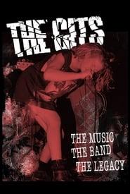 The Gits (2008)