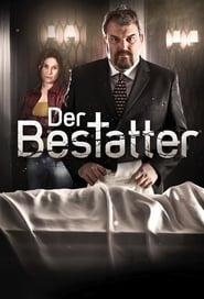 Der Bestatter (The Undertaker)
