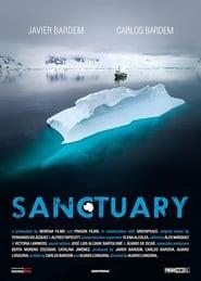 Sanctuary (2019)
