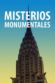 Misterios monumentales 2013