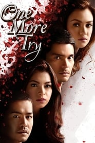 One More Try (2012)