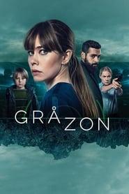 Greyzone Serie Stream