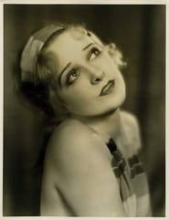 Imagen Dorothy Revier