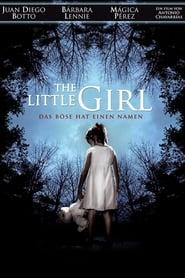 The Little Girl - Das Böse hat einen Namen