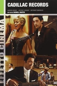 Cadillac Records 2008