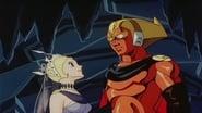 Astroboy 1980 1x43