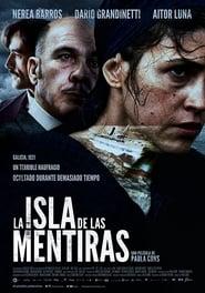 Ver La isla de las mentiras Online HD Castellano, Latino y V.O.S.E (2020)