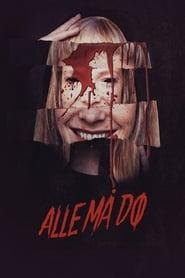 Alle må dø (2019)