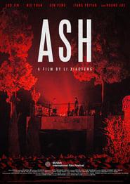 Ash (2017) online subtitrat HD