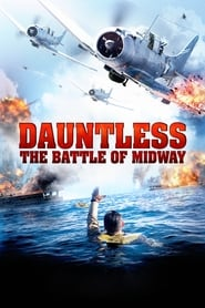 Watch Dauntless: The Battle of Midway on Showbox Online