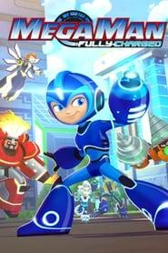 Mega Man – Potência Máxima