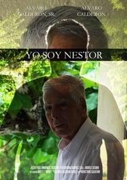 Yo Soy Nestor (2017)