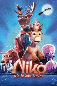 Niko: Lentäjän poika