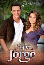 Novela: Salve Jorge