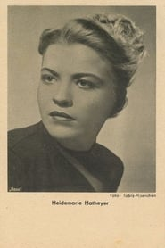 Heidemarie Hatheyer