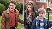 The Hardy Boys 1x8