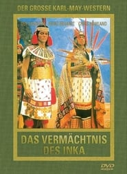 Das Vermächtnis des Inka Watch and Download Free Movie in HD Streaming