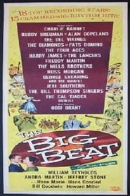 The Big Beat Watch and Download Free Movie in HD Streaming