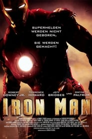 sehen Iron Man STREAM DEUTSCH KOMPLETT ONLINE SEHEN Deutsch HD Iron Man 2008 4k ultra deutsch stream hd
