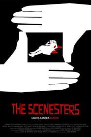 The Scenesters (2009)