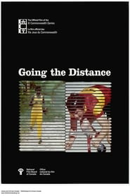 Going the Distance (1979)