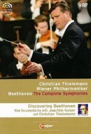 Beethoven: Symphonies 4-6