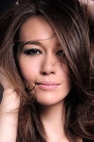 Gwennie Tam Gwan-Yi