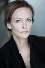 Karina Beuthe isMylène Andreotty