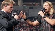WWE SmackDown Season 11 Episode 11 : March 13, 2009