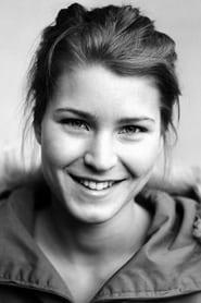 Ane Ulimoen Øverli