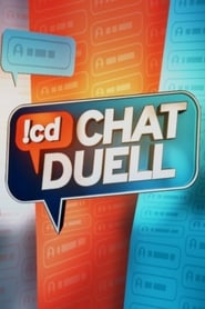 Chat Duell 2015