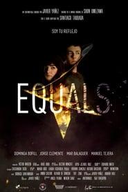 Equals 2019