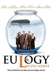 Eulogy - Letzte Worte 2004