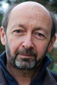 Michel Amathieu
