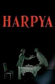 Harpya (1979)