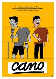 Cano (2020)