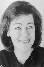 Birgit Brüel