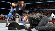 WWE SmackDown Season 18 Episode 36 : September 6, 2016 (Lincoln, NE)