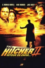 Hitcher II : Retour en enfer